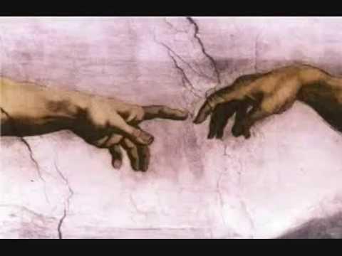 WAVES OF MERCY w/ lyrics