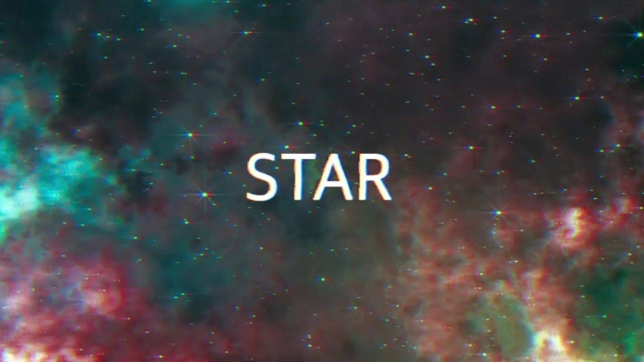 [MV] KYLY - Star (Lyrics Video)