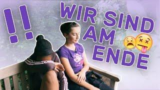 Die Mädchen-WG I Staffel 1 Folge 8