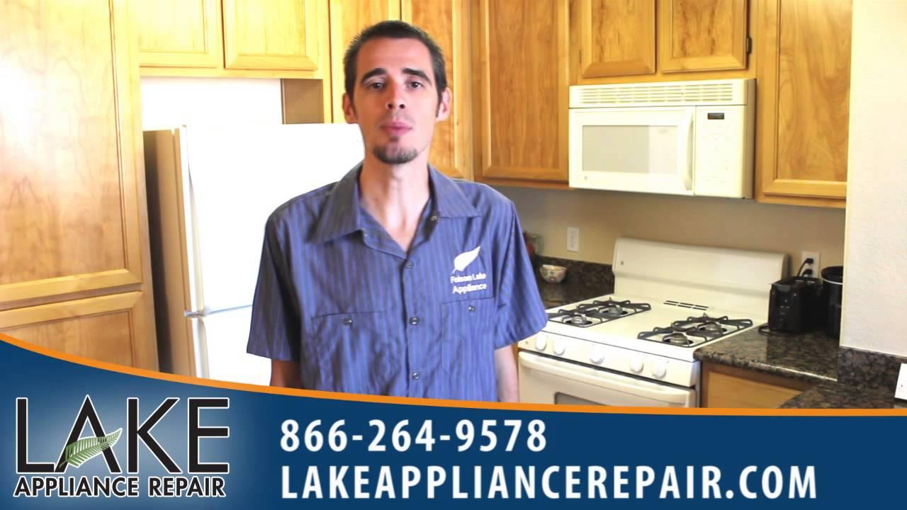 Dcs Repair Modesto Ca Certified Dcs Appliance Repair