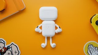 AirPods_Pro_Review:_Imperfectly_Perfect!