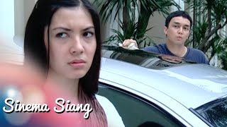 Siti Of Angel Part 1 [Sinema Siang] [18 Jan 2016]
