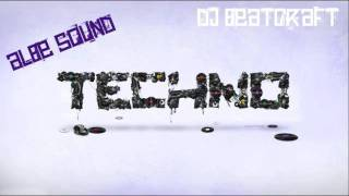 Dj BeatCraft- Tech Explosion 12-2011