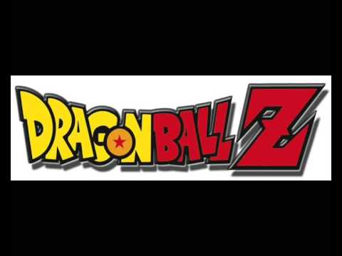 Dragon ball Z soundtrack Battle theme (Fight music)