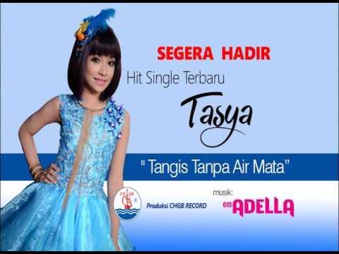 PREVIEW Single Terbaru TASYA TANGIS TANPA AIR MATA (Demo Tape)