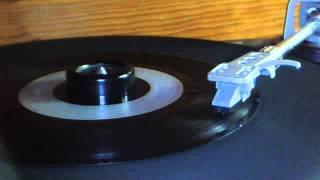 BONEY M rasputin (remix 1989) mp3