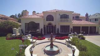 Best kept Secret!!! Calabasas, CA Dream Home - Mary Fealkoff (310)488-6502