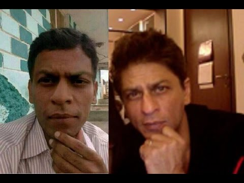 Bollywood Celebrity and their Hollywood look Alikes | You ...