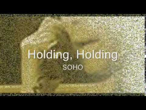 Holding, Holding SOHO