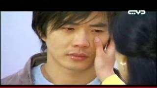 Download Video عندما عرفت بارك هايين حبيبها من مسلسل قصة حب حزينة MP3 3GP MP4