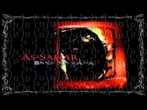 AsSahar-KawanKonon
