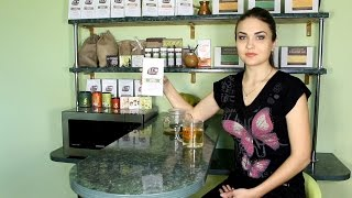 Зелёный чай ароматизированный Огонь джунглей. Магазин чая и кофе Aromisto (Аромисто)(Заказать Зелёный чай ароматизированный Огонь джунглей вы можете в интернет-магазине Aromisto. Аромисто - чай,..., 2016-09-04T16:14:31.000Z)
