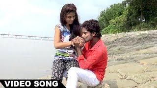 2017 का सबसे हिट दरद भरा गाना - न जा दिल तोड़ के न जा - Sahil Patel - Dil Tor Ke Na Ja - New Sad Song