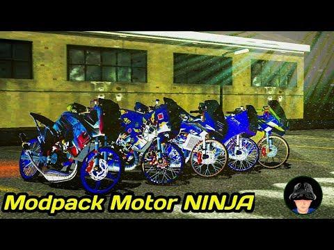 share-!-mod-pack-motor-ninja-keren---gta-sa-android