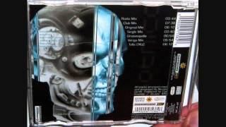 Robotnico - Dream or reality (1998 Talla 2XLC)