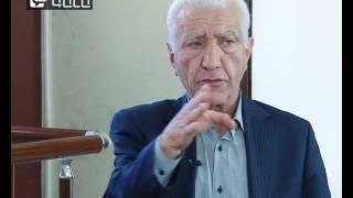 «Ամեն դեպքում ՀՀԿ ը նախընտրական քայլերից ժողովուրդը պետք է օգտվի»  բանավեճ քննարկում