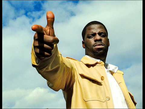 Rhymefest - Some of These Days