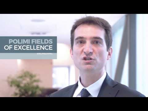 Master of Science in Management Engineering (short)