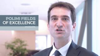 Master of Science in Management Engineering (short) thumbnail