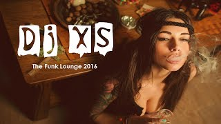 Baixar Lounge Beats 2016 - Dj XS presents the Funk Lounge 2016 - Free Download