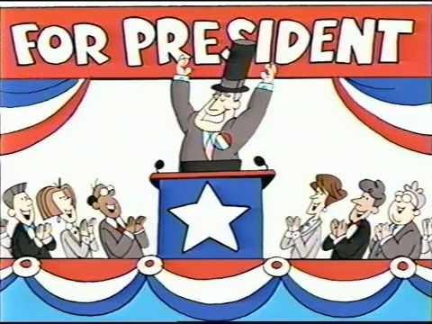 Electoral College Parody Video: 37 Votesиз YouTube · Длительность: 2 мин42 с