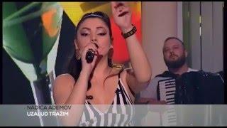 Nadica Ademov - Vadi vadi pare/Splet (LIVE) - GK - (TV Grand 18.04.2016.)