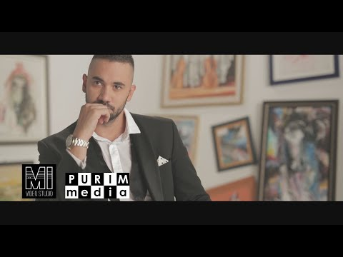 ACA ZIVANOVIC - BOLI ME (OFFICIAL VIDEO 2017)