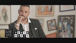ACA ZIVANOVIC - BOLI ME (OFFICIAL VIDEO 2017)