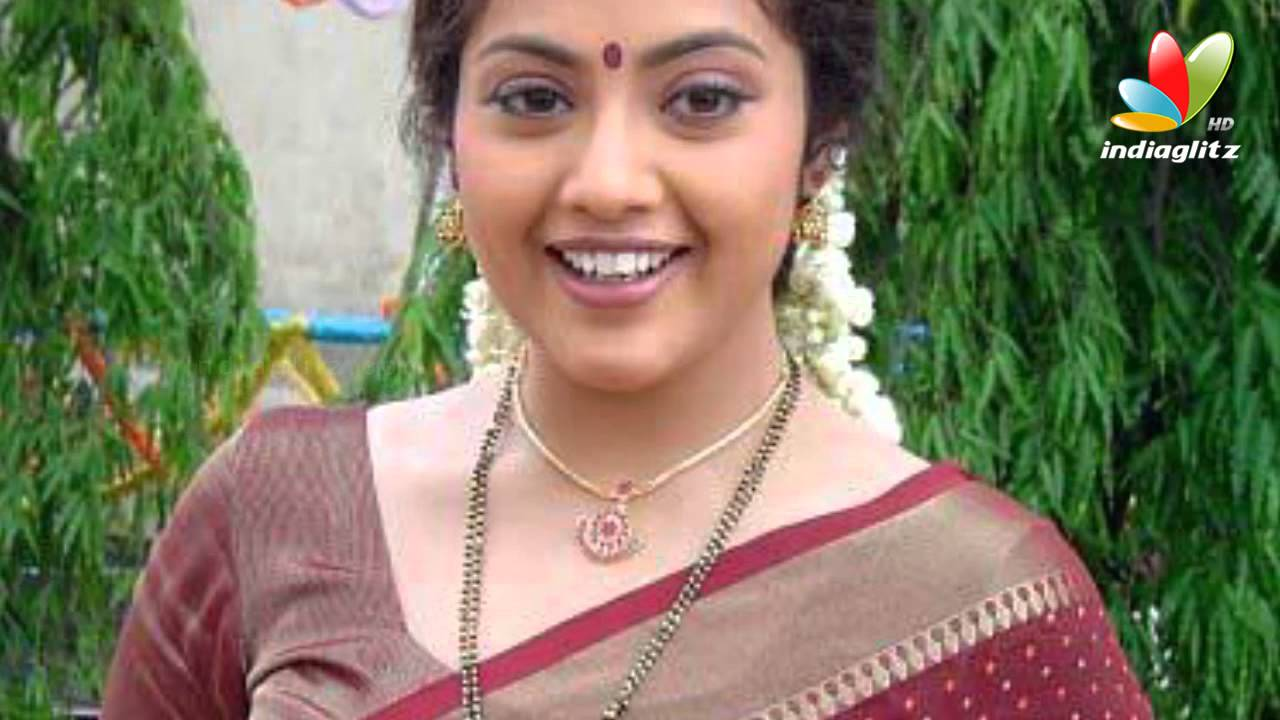 Kushboo Tamil Hot Ele i had been misguided in cinema - meena   hot tamil cinam news