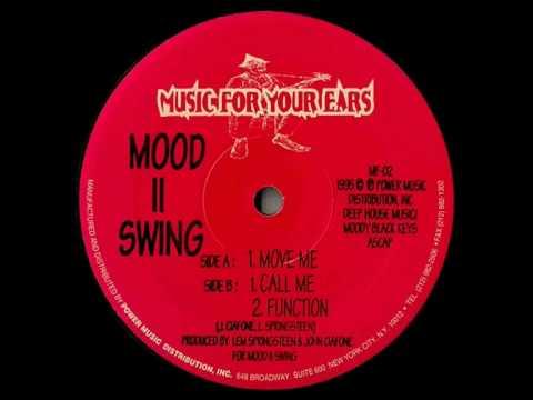 Mood II Swing - Function