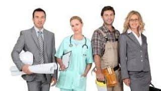 Бизнес и работа в Эквадоре (Кратко)
