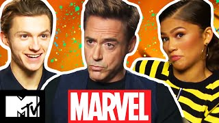 """Leather Pants Take Urine Very Easily"" 