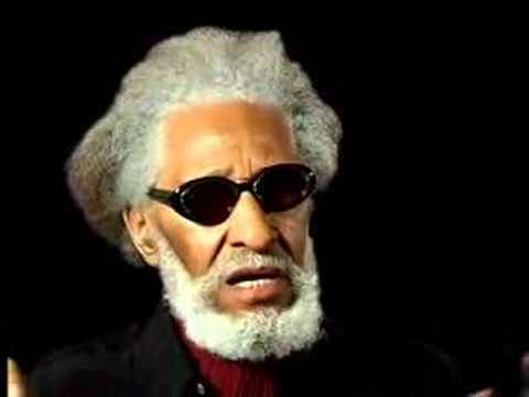 What Makes Sonny Rollins Happy?