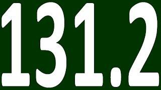 КОНТРОЛЬНАЯ АНГЛИЙСКИЙ ЯЗЫК ДО ПОЛНОГО АВТОМАТИЗМА С САМОГО НУЛЯ УРОК 131 2 УРОКИ АНГЛИЙСКОГО ЯЗЫКА