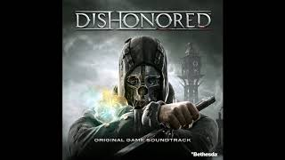 Baixar The Drunken Whaler | Dishonored OST