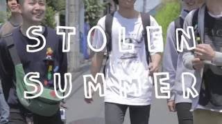 Video either/Stolen Summer download MP3, 3GP, MP4, WEBM, AVI, FLV Juni 2017