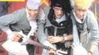 Die Ärzte - Live in Köln 1984 (Bootleg)