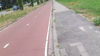Amstelveen 3