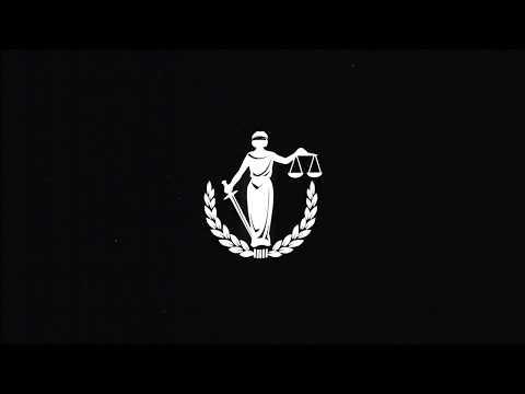 Юридическая компания «LEX» | ЮРИДИЧЕСКАЯ ПОМОЩЬ | ЮРИДИЧЕСКИЕ УСЛУГИ | Юрист