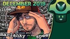 [Vinesauce] Vinny - Best of December 2019