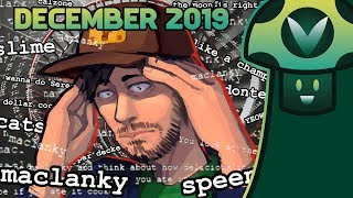 [Vinesauce] Vinny - Best of December 2019