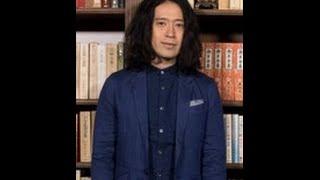 """ピース・又吉とNEWS・加藤、""""作家""""タレントがテレビ初共演 オリコン 6月..."""