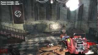 codes de triches call of duty black ops zombies 2