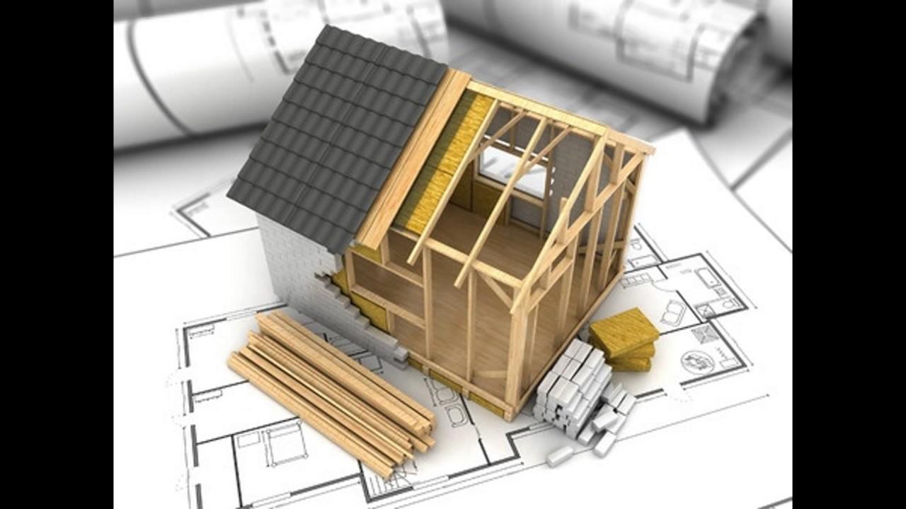 isolation pas conseils et astuces pour mieux isoler votre maison youtube. Black Bedroom Furniture Sets. Home Design Ideas
