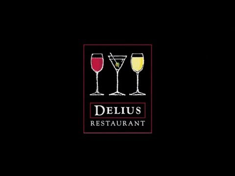 Best Long Beach Restaurants Delius Happy Hour Signal Hill