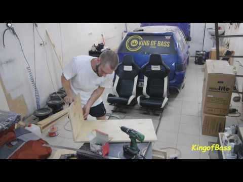 видео: как правильно собирать ящики