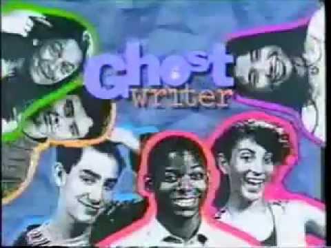 Ghostwriter services us