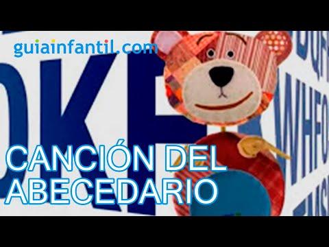 Videoclip Bridget Mendler - Hurricane (Violetta Version) | Disney Channel Oficial de YouTube · Duración:  3 minutos 28 segundos