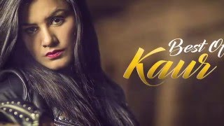 Best of Kaur B | Video Jukebox | Punjabi Song Collection | Speed Records