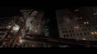 Batman Begins: Batman vs. Ras Al Gul (HD)
